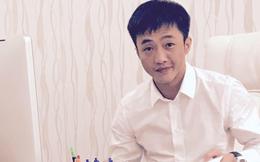 Kiên trì giữ nửa triệu cổ phiếu QCG, ông Nguyễn Quốc Cường sắp nhận được số tiền bằng lương 8 năm ngồi ghế phó tổng