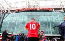 """Đúng như lời """"dọa"""", Mourinho tung đội hình trẻ măng chiến với Big Sam"""