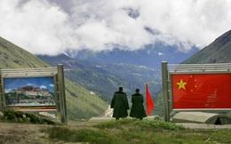 """Bị Bắc Kinh nhắc """"bài học lịch sử"""", báo Ấn Độ đáp trả bằng sự kiện """"đánh chảy máu mũi"""" TQ"""