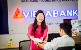 VietABank lại có quyền tổng giám đốc mới