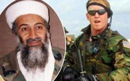 Đặc nhiệm SEAL Team 6 Mỹ vỡ kế hoạch bắt sống trùm khủng bố Bin Laden