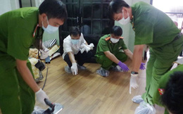 Nghệ An: Em gái viết đơn kêu cứu tố anh trai bị người thân đánh tử vong khi đi ăn giỗ