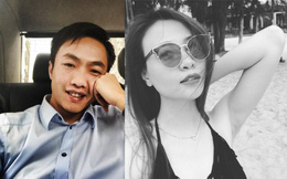 """Đàm Thu Trang và Cường Đôla """"đính hôn"""", công khai mối quan hệ"""
