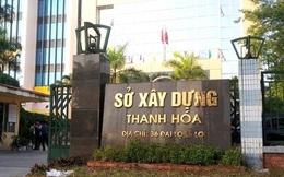 """Hai lần """"thần tốc"""" trong vụ việc bà Trần Vũ Quỳnh Anh"""
