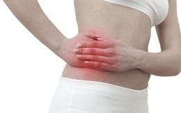 Bệnh gan rất khó phát hiện, nếu thấy 4 dấu hiệu sau thì nên đi khám ngay!