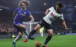"""Cả Premier League mong chờ Tottenham đánh bại Chelsea"""