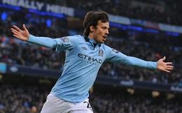 Box TV: Xem TRỰC TIẾP Everton vs Man City (20h30)