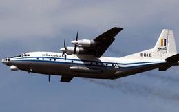 Tìm thấy thi thể nạn nhân vụ rơi máy bay quân sự chở hơn 100 người ở Myanmar