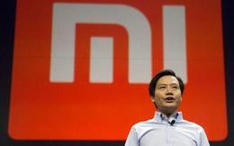 CEO Xiaomi lo ngại công ty phát triển quá nhanh