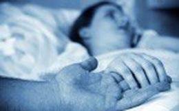 Những điều mọi người thường nói trước khi chết qua lời kể của các y tá