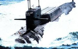 Thảm họa chìm tàu ngầm nguyên tử K-219: Khoảnh khắc bi tráng tới cùng cực