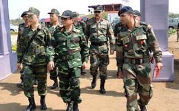Giúp Việt Nam nâng cao năng lực gìn giữ hòa bình: Hoa Kỳ hỗ trợ hơn 10 triệu USD