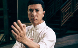 Những bộ phim Hoa ngữ từng gây sốt màn ảnh Việt trong năm qua