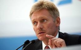 Nga khẳng định không có kịch bản sáp nhập Donetsk và Lugansk