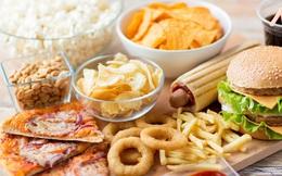 Ăn thức ăn thừa để trong tủ lạnh, cẩn thận kẻo ung thư ghé thăm