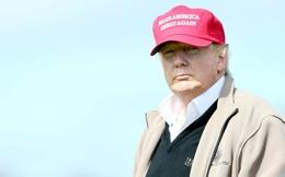 Tu chính án thứ 25 của Hiến pháp Mỹ liệu có thể đe dọa ông Trump?