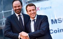 """Tổng thống Pháp chỉ định """"người ngoài đảng"""" làm Thủ tướng mới"""
