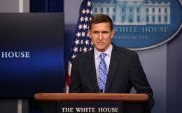 Nhà Trắng từ chối bênh vực cố vấn của Trump trong vụ gọi điện cho Đại sứ Nga về lệnh cấm vận