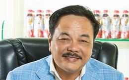 """Phúc thẩm """"đại án"""" Phạm Công Danh: Ông Trần Quí Thanh - Tôi không mang theo gì khi ra đi!"""