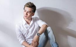 Hà Anh tặng ca khúc Nơi em thuộc về cho bạn gái cũ Dương Hoàng Yến