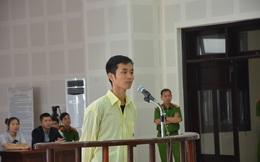 Tuyên án sát thủ người Trung Quốc giết đồng hương tại Đà Nẵng