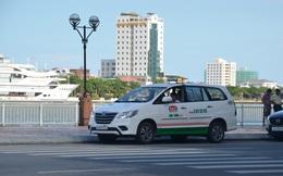 Tài xế taxi chặt chém 700.000 đồng cho đoạn đường 6km bị sa thải