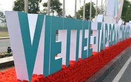 Viettel chứng minh có lợi nhuận từ dự án CT2 Trung Văn