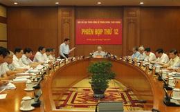 Tổng Bí thư yêu cầu đẩy nhanh tiến độ điều tra, xử lý vụ PVC