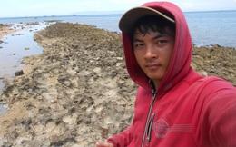 20 tuổi – chàng trai một mình đạp xe xuyên Việt, bỏ lại sau lưng muôn lời dè bỉu