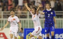"""""""Ganh"""" với Việt Nam, Thái Lan muốn ăn thua đủ cùng BTC SEA Games"""