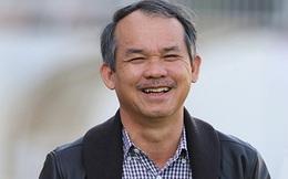 """Nếu bầu Đức trở thành """"sếp"""" đặc biệt của bóng đá Việt Nam"""