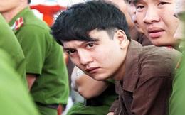Quy trình tiêm thuốc độc tử tù Nguyễn Hải Dương sẽ diễn ra như thế nào?