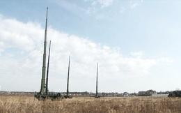 Tổ hợp Murmansk-BN: Vũ khí gây nhiễu khủng khiếp nhất của Nga