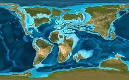 Nếu toàn bộ 5 triệu dặm vuông băng tan cùng lúc, số phận Trái Đất sẽ khủng khiếp thế nào?
