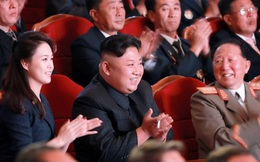 Giám đốc CIA: Nếu một ngày ông Kim Jong Un biến mất, đừng hỏi tôi về chuyện đó