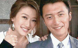 Tạ Đình Phong chi trăm tỷ mua căn hộ làm của hồi môn cho em gái
