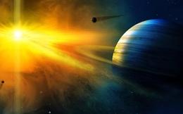 Phát hiện hệ hành tinh mới nhất gần Hệ Mặt trời: Chìa khóa giải mật sự sống thủa sơ khai