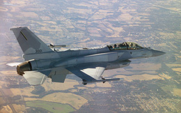 """F-16 Block 70 chính thức """"hất văng"""" MiG-35 khỏi thị trường truyền thống"""