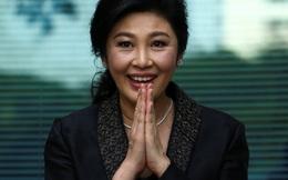 Thủ tướng Thái Lan: Tôi đã biết tung tích của bà Yingluck