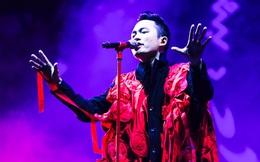 """Nghệ sĩ phản ứng gay gắt với Tùng Dương: """"Đầu tư 1 tỷ Tùng Dương cũng không hát nổi một câu Bolero"""""""