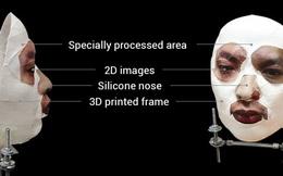 CEO Nguyễn Tử Quảng: Chúng tôi có nghề, nghiên cứu công nghệ nhận diện gương mặt tới 10 năm nên biết được lỗ hổng của iPhone X