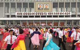Tiết lộ bí kíp sống an toàn cho người nước ngoài khi ở Triều Tiên