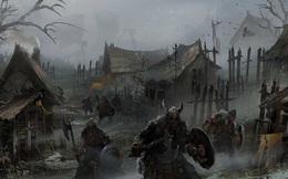 Liệu rằng cướp biển Viking có phải là những kẻ hung hăng, hiếu chiến?