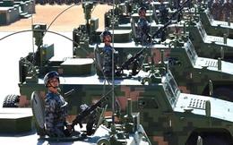 Báo Đài Loan: Nếu 2 bờ khai chiến, đại họa sẽ xảy ra, Đài Loan chỉ còn là phế tích