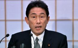 """Hàn Quốc ngỏ ý đàm phán với Triều Tiên: Nhật gay gắt phản đối, TQ """"mở cờ trong bụng"""""""