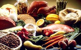 Chuyên gia dinh dưỡng Trung Quốc: Sai lầm trong ăn uống là cách khiến sức khỏe giảm sút!