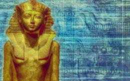 Người Ai Cập cổ đại từng vượt biển đến Australia?