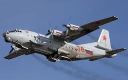 """Chiếc máy bay vận tải từng được Việt Nam đưa vào """"tầm ngắm"""" để thay thế C-130"""