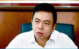 Ông Vũ Quang Hải xin ở lại Sabeco làm việc