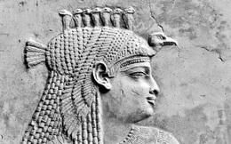 """Không phải Hatshepsut, đây mới là nữ hoàng """"cầm cân nảy mực"""" đầu tiên ở Ai Cập"""